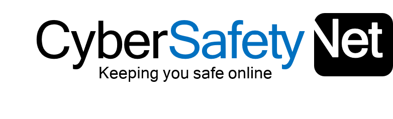 About Cyber Safety Net - Keeping you safe online (844) 580-1200